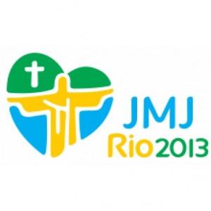 Les JMJs dans Les JMJs jmj-logo1-300x300